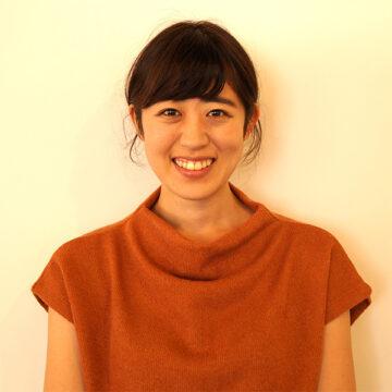 富山恵梨香さん